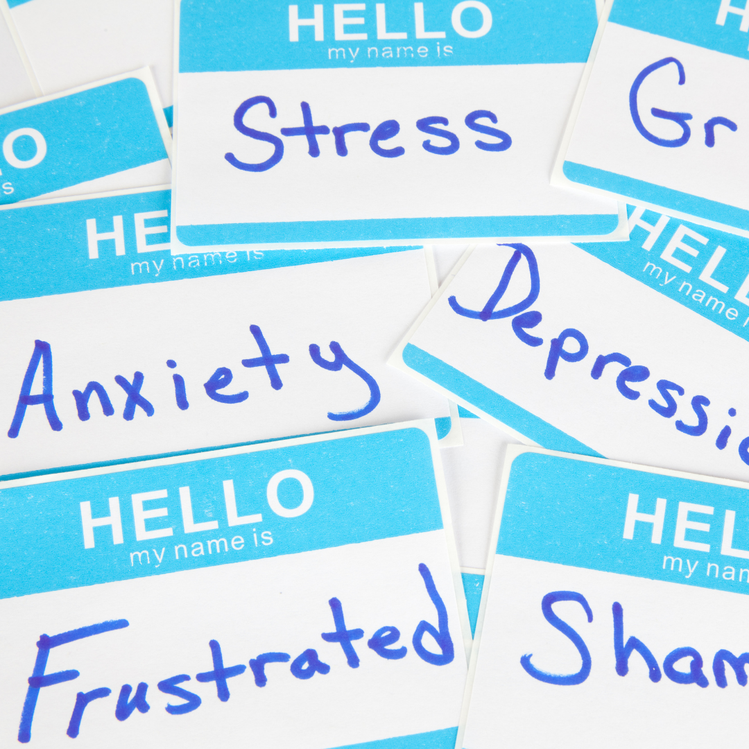 5 Things Anxiety Can Cause That You May Not Be Aware Of